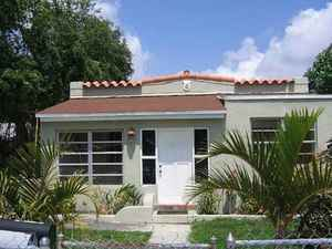 430 000$ - Miami-Dade County,Miami; 1765 sq. ft.