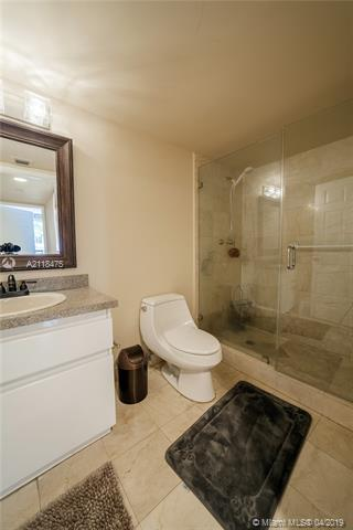 Photo of 16711 COLLINS AV #303, Sunny Isles Beach, Florida, 33160 -