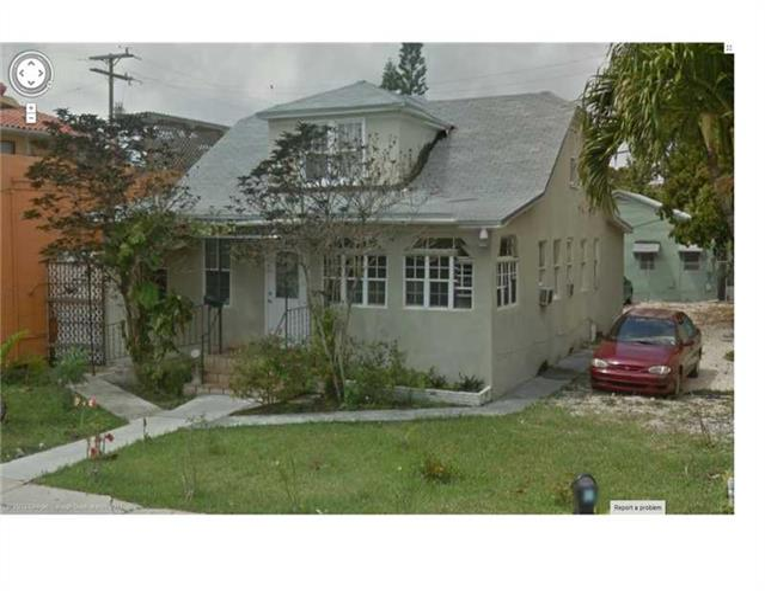 / 0  sq. ft. $ 2021-03-25 0 Photo