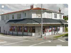 2 250 000$ - Miami-Dade County,Miami; 6680 sq. ft.
