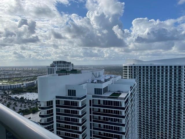 4912 1 / 1 844 sq. ft. $ 2020-10-26 0 foto