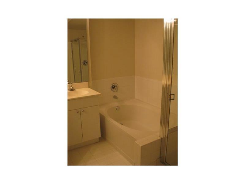 Photo of 17100 BAY RD #1108, Sunny Isles Beach, Florida, 33160 - Bathroom
