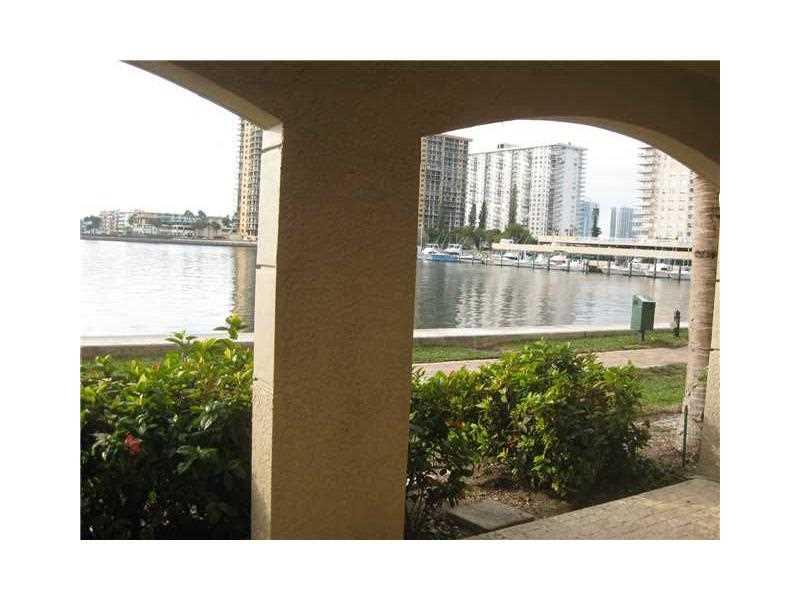 Photo of 17100 BAY RD #1108, Sunny Isles Beach, Florida, 33160 - View