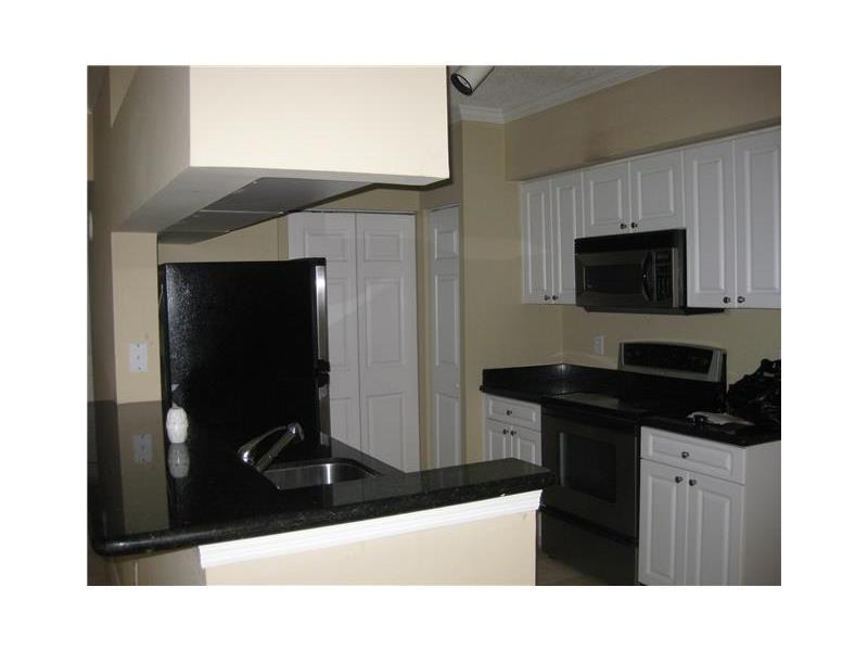 Photo of 17100 BAY RD #1108, Sunny Isles Beach, Florida, 33160 - Living Room