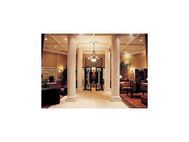 Photo of 17150 BAY RD #2106, Sunny Isles Beach, Florida, 33160 - Swimming Pool/Hot Tub/Sauna