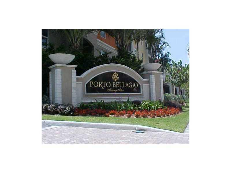 Photo of 17150 BAY RD #2106, Sunny Isles Beach, Florida, 33160 - Exterior Front