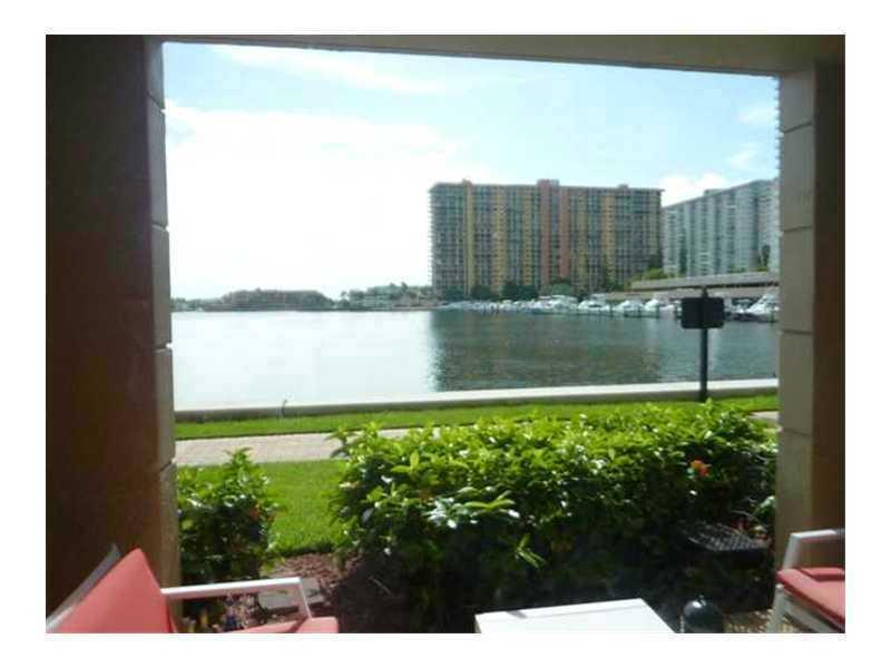 Photo of 17150 BAY RD #2106, Sunny Isles Beach, Florida, 33160 - View