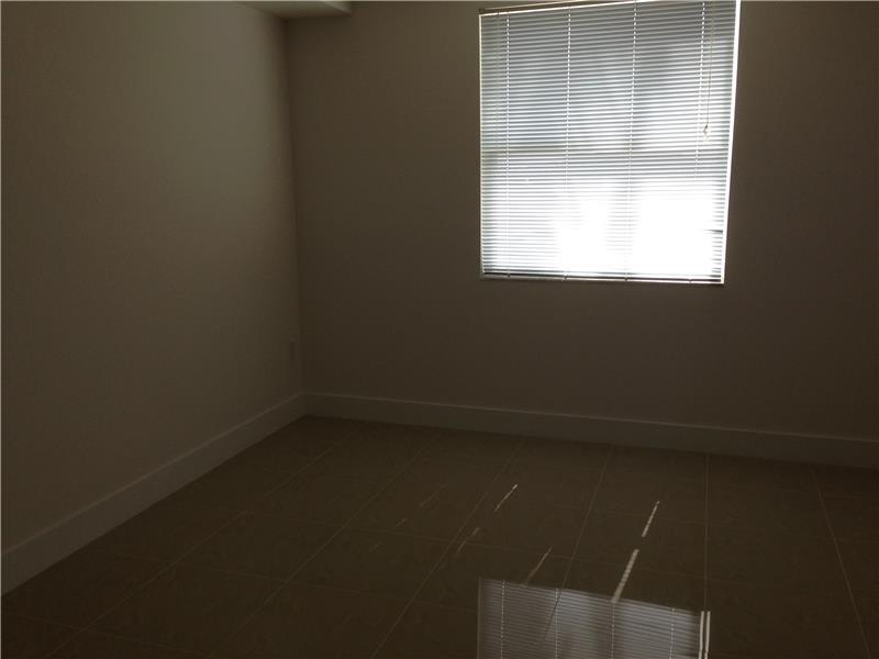 Photo of 17150 BAY RD #2106, Sunny Isles Beach, Florida, 33160 - Living Room