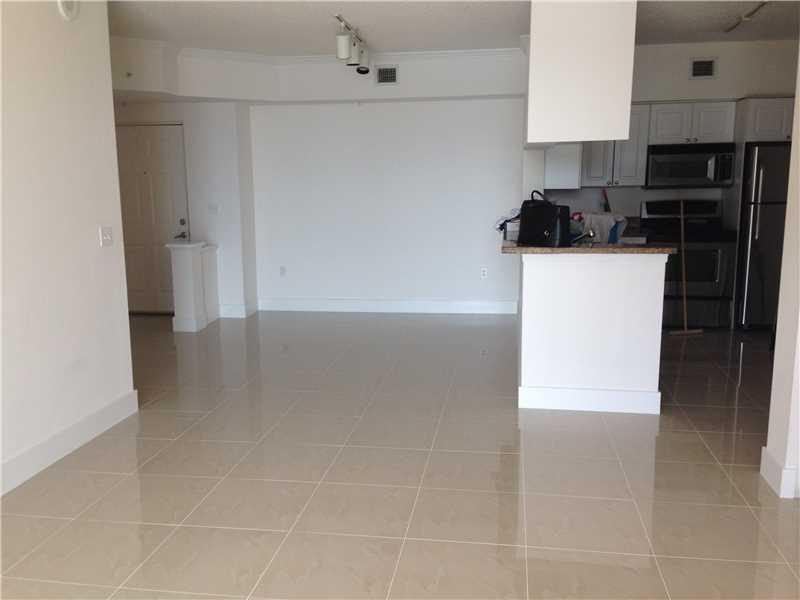 Photo of 17150 BAY RD #2106, Sunny Isles Beach, Florida, 33160 - Bedroom