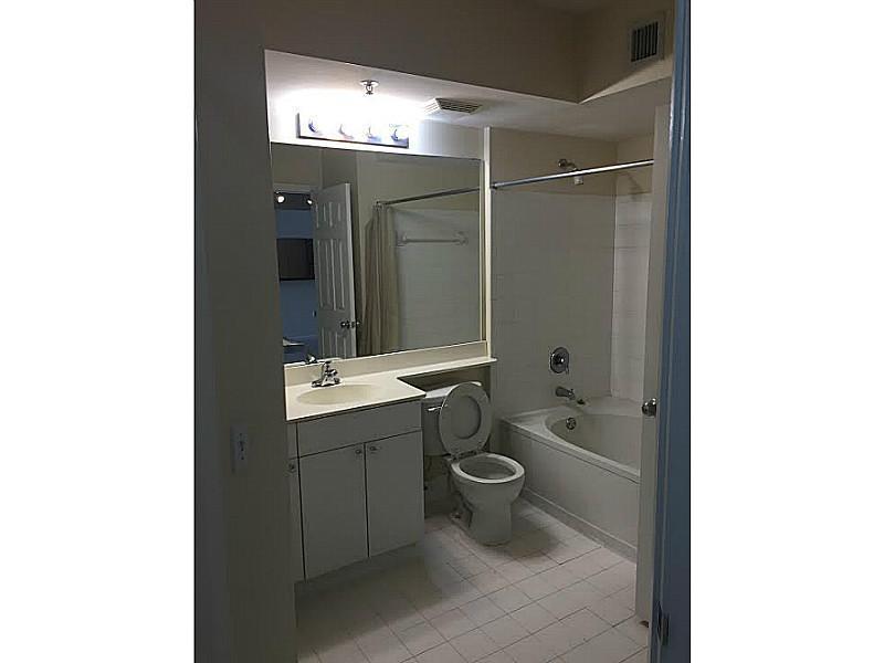 Photo of 17150 BAY RD #2106, Sunny Isles Beach, Florida, 33160 - Kitchen