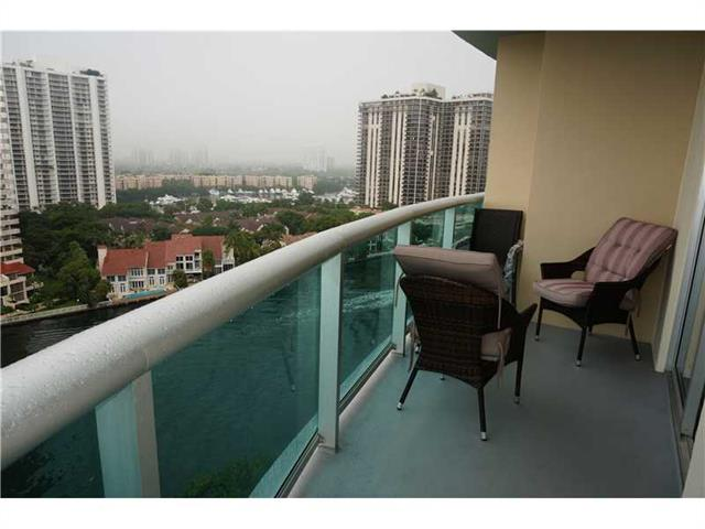 Photo of 19390 COLLINS AV #1615, Sunny Isles Beach, Florida, 33160 - Exterior Front