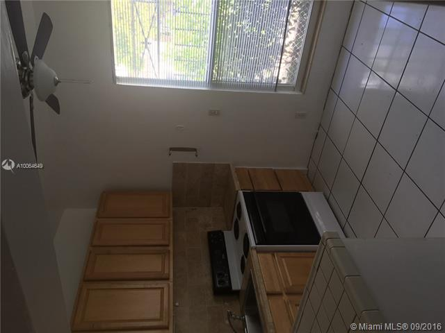 /  2430 sq. ft. $ 2021-02-06 0 Photo