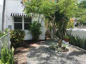 1 999 000$ - Miami-Dade County,Miami Beach; 2430 sq. ft.