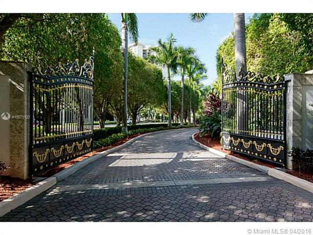 Photo of 3301 183rd St #2404, Aventura, Florida, 33160 -