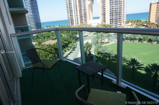Photo of 19370 COLLINS AV SEASONAL #923, Sunny Isles Beach, Florida, 33160 -