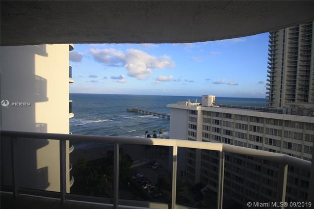 Photo of 16711 Collins Ave #1401, Sunny Isles Beach, Florida, 33160 -