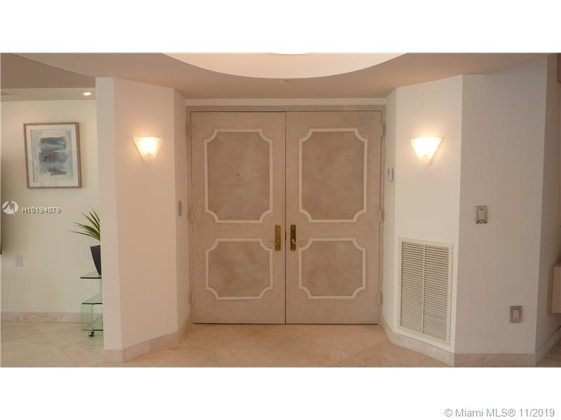 Photo of 19333 Collins Ave #1809, Sunny Isles Beach, Florida, 33160 -
