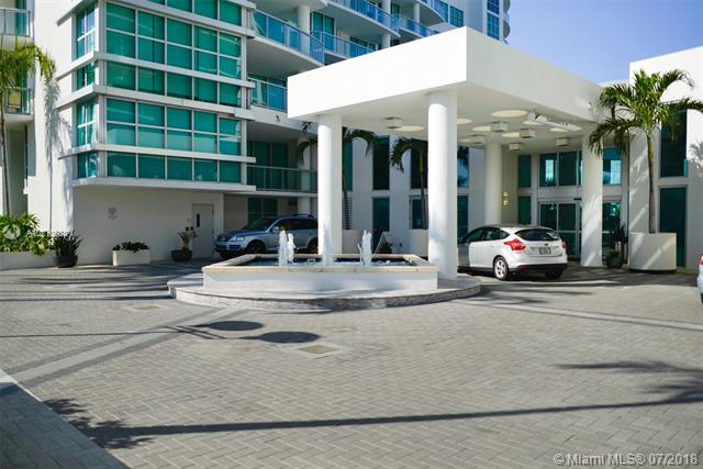 Photo of 3131 188th St #1-1202, Aventura, Florida, 33180 -