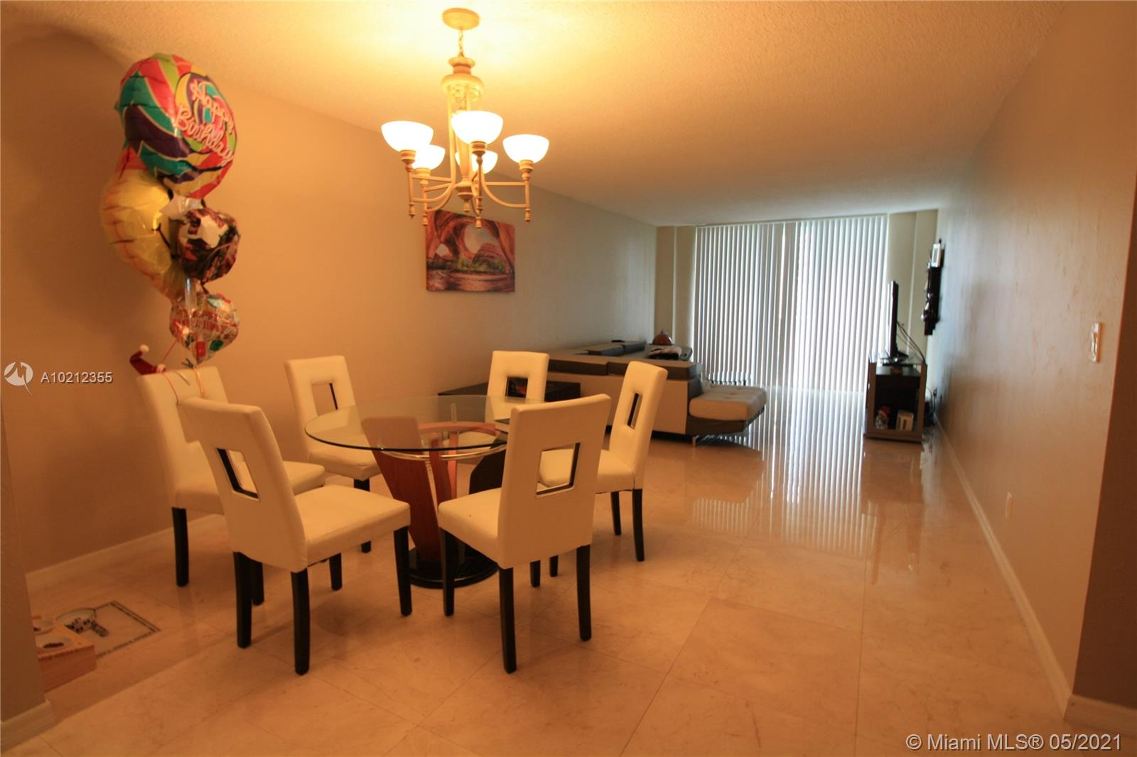 Photo of 19390 collins ave #508, Sunny Isles Beach, Florida, 33160 -