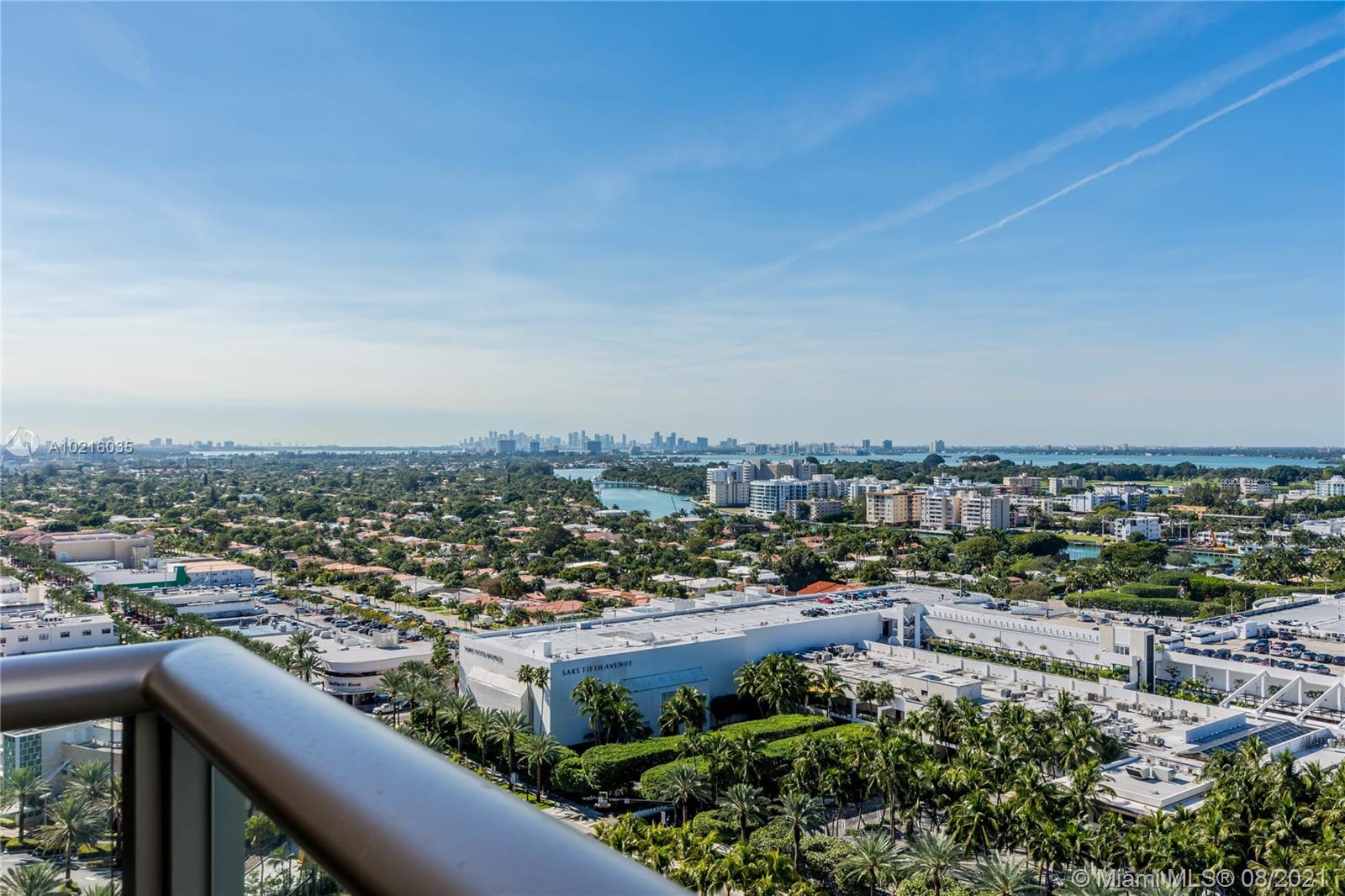 Photo of 9705 Collins Ave #1705N, Bal Harbour, Florida, 33154 -