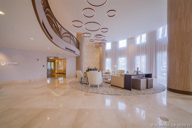 Photo of 17555 Collins Ave #1401, Sunny Isles Beach, Florida, 33160 -