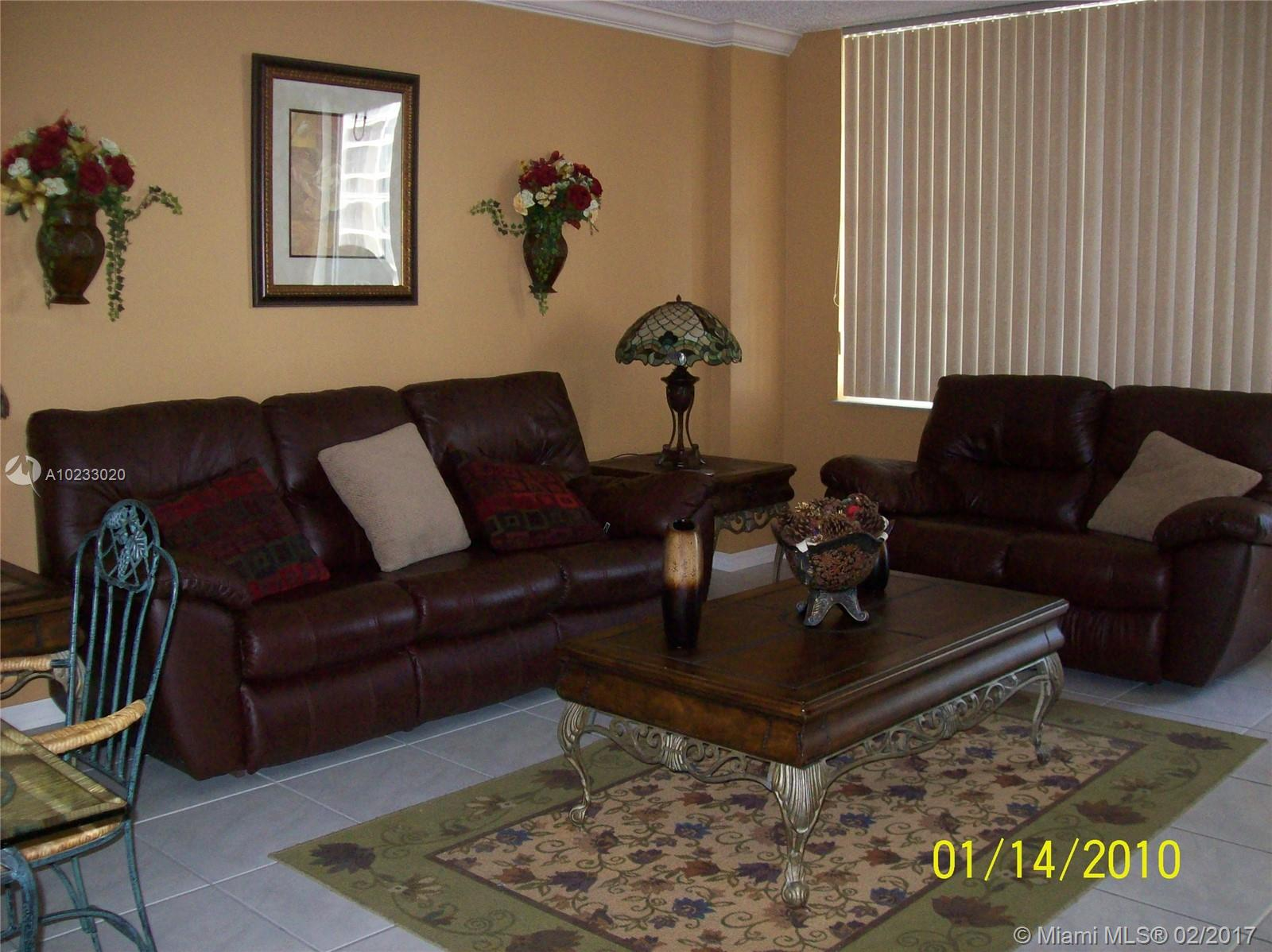 Photo of 3725 Ocean Dr #620, Hollywood, Florida, 33019 -