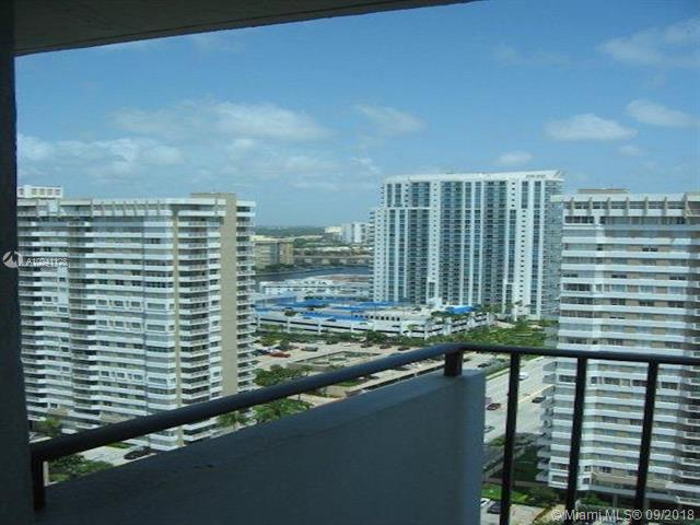 Photo of 2030 Ocean Dr #2205, Hallandale Beach, Florida, 33009 -