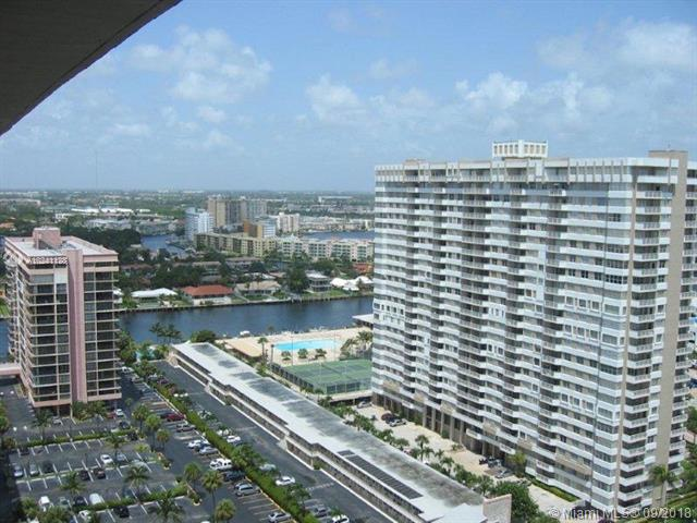 Photo of 2030 Ocean Dr #2205, Hallandale, Florida, 33009 -
