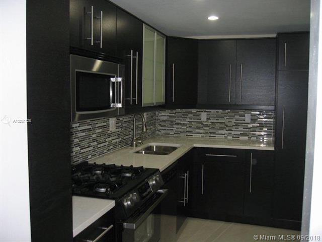 Photo of 2030 Ocean Dr #2205, Hallandale Beach, Florida, 33009 -