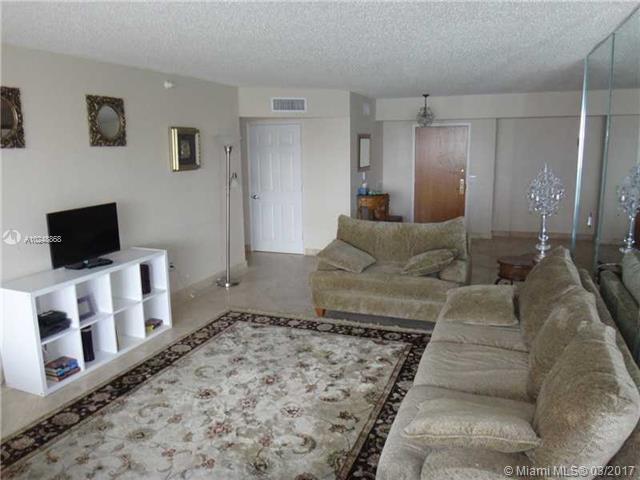 Photo of 16711 Collins Ave #906, Sunny Isles Beach, Florida, 33160 -