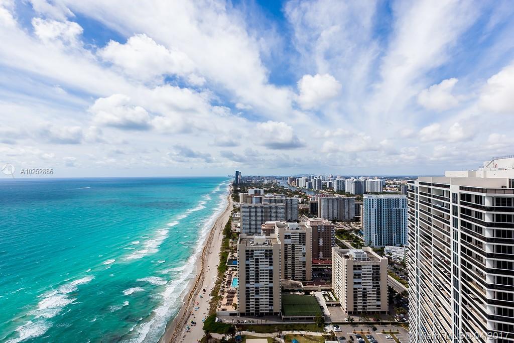 4602 3 / 3 2065 sq. ft. $ 2017-04-04 0 Photo