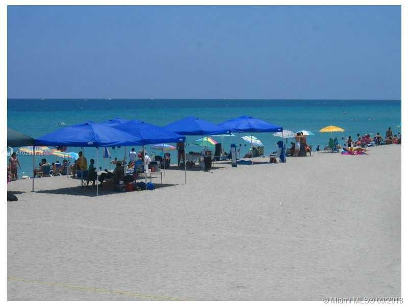 Photo of 3725 Ocean Dr #1405, Hollywood, Florida, 33019 -
