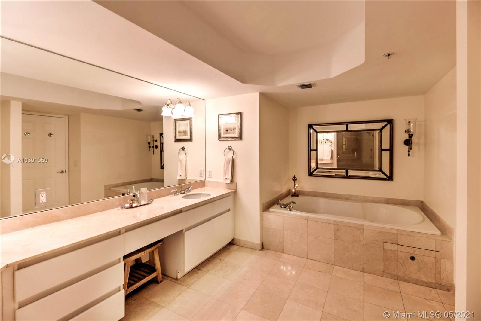 Photo of 16711 Collins Ave #1907, Sunny Isles Beach, Florida, 33160 -