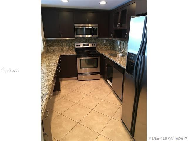 Photo of 19390 COLLINS AV #411, Sunny Isles Beach, Florida, 33160 -