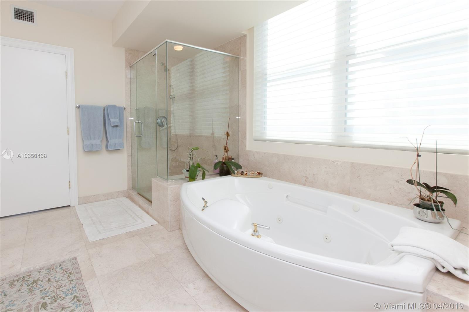 Photo of 3201 183 ST #1708, Aventura, Florida, 33160 -