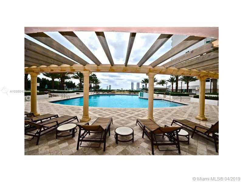 Photo of 3201 183 ST #1708, Aventura, Florida, 33160 - Other