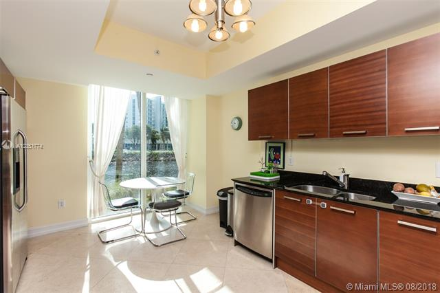 Photo of 3330 190 #TH17, Aventura, Florida, 33180 -