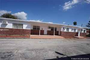 529 999$ - Broward County,Hollywood; 2813 sq. ft.