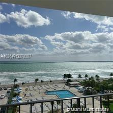 Photo of 2030 Ocean Dr #716, Hallandale, Florida, 33009 - BILLIARD ROOM
