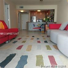 Photo of 2030 Ocean Dr #716, Hallandale, Florida, 33009 -