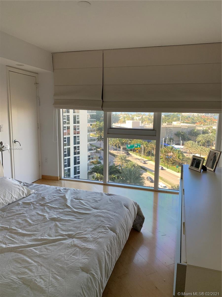 Photo of 19333 Collins Ave #1104, Sunny Isles Beach, Florida, 33160 -