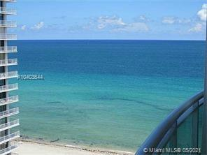 Photo of 3000 Ocean Dr #1212, Hollywood, Florida, 33019 -