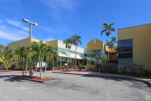 7 000 000$ - Miami-Dade County,Miami Gardens; 156997 sq. ft.