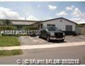 475 000$ - Broward County,Dania Beach; 0 sq. ft.