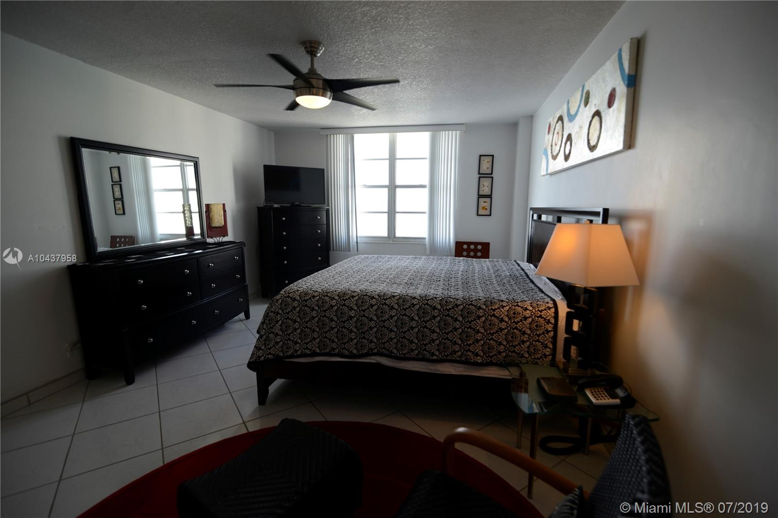 Photo of 3725 Ocean Dr #1508, Hollywood, Florida, 33019 -