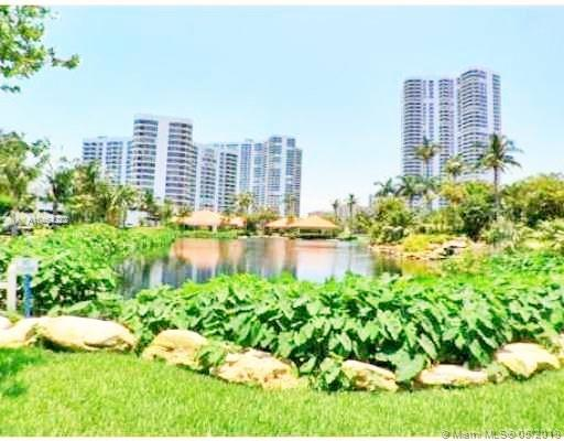 Photo of 3600 Mystic Pointe Dr #PH17-18, Aventura, Florida, 33180 -