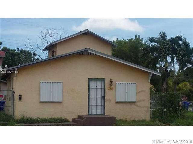/  1150 sq. ft. $ 2020-10-22 0 Photo