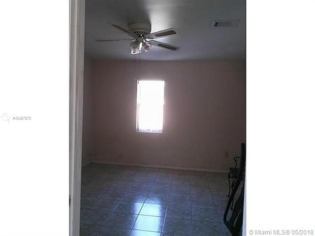 /  1150 sq. ft. $ 2020-10-22 0 Photo