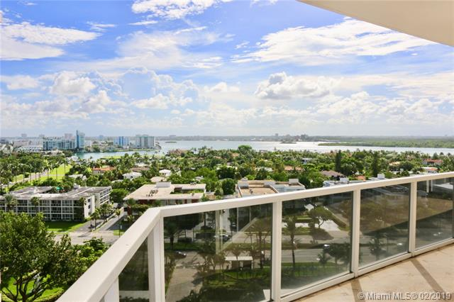 Photo of 10225 Collins Ave #904, Bal Harbour, Florida, 33154 -