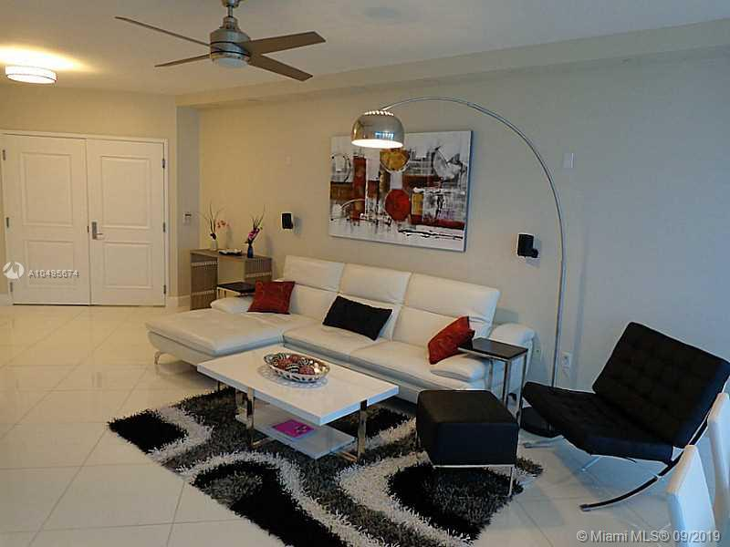 Photo of 3101 OCEAN DR #2003, Hollywood, Florida, 33019 -